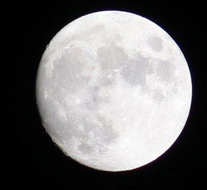 moon_short_1