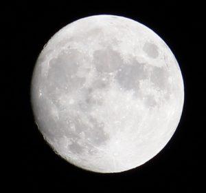 moon_short_2