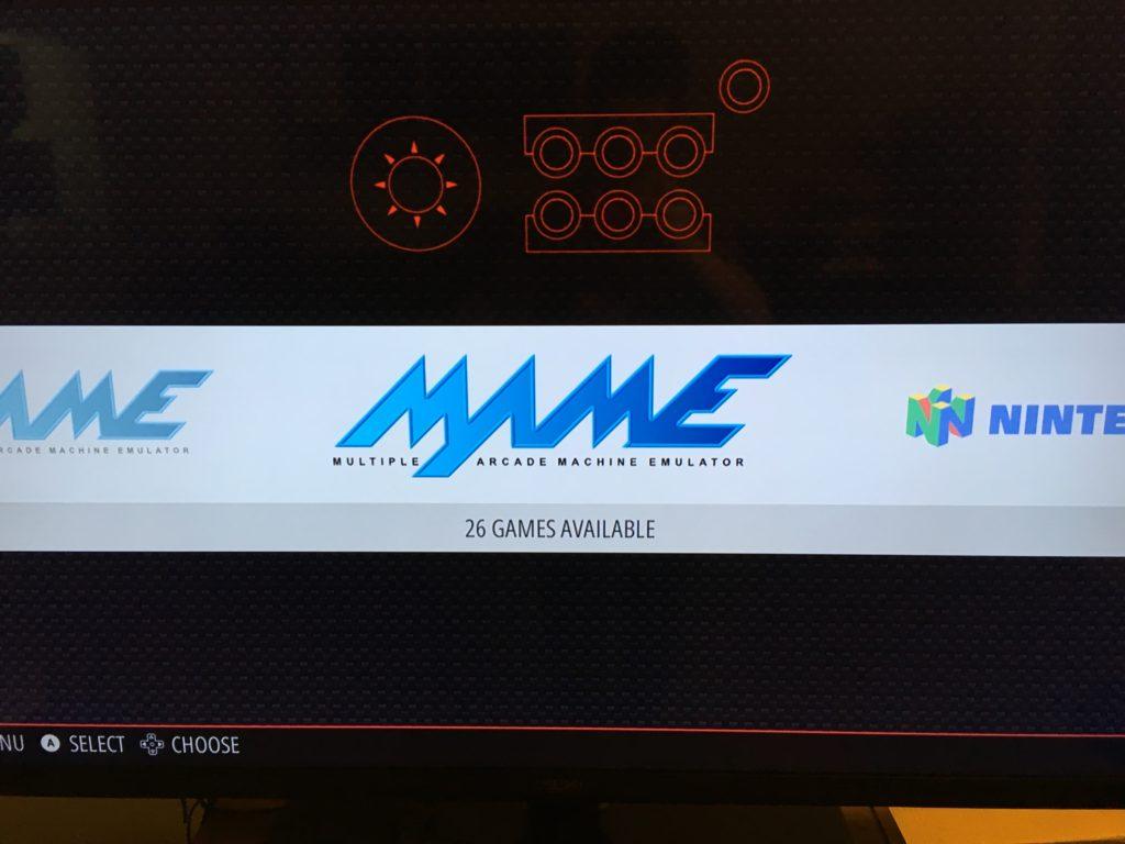 CS11-MAME1